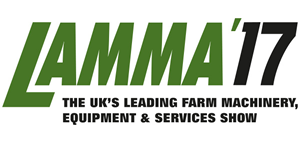 Visit Radio Trader at LAMMA 17