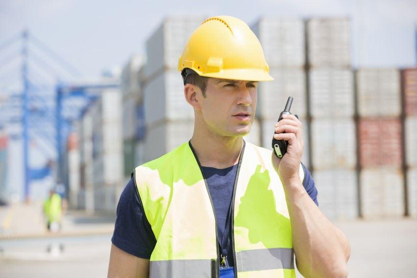 POC Two-Way Radio Phones, vs Two-way Radios or Mobile Phones