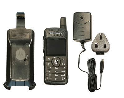 Used Two Way Radios