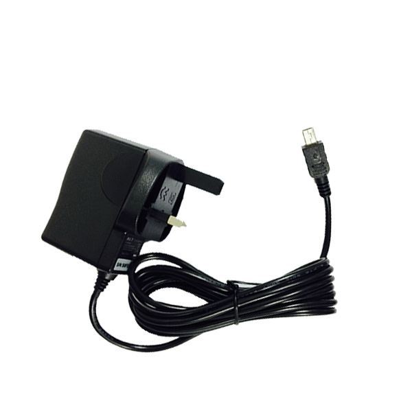 HYT TC-320 PMR446 Power Supply Adapter