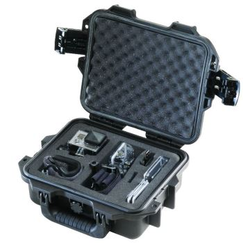 Peli IM2050 GoPro Case 1 Unit