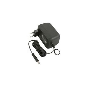 DP4000 Series Single Charger Power Supply EU Adapter