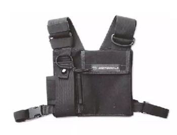DP4000 ATEX Universal Chest Pack