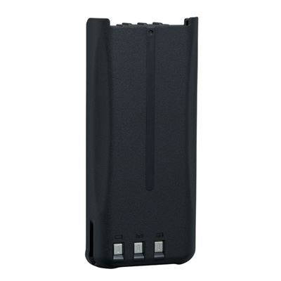 TK-D240 / TK-D340 Li-ion 2450mah Battery