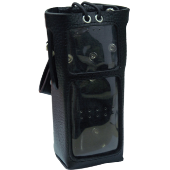 Hytera PD795EX Carry Case