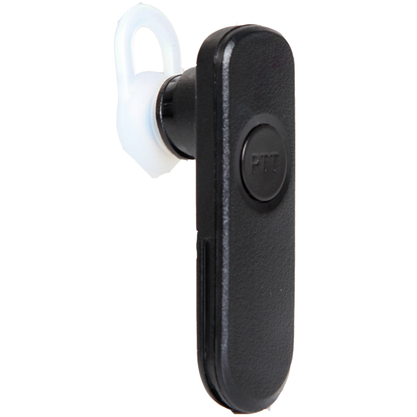 Hytera Wireless Bluetooth Earpiece