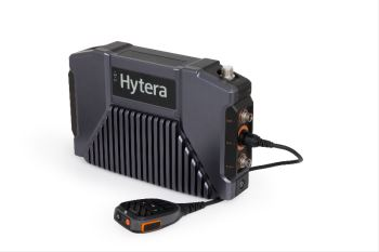 Hytera E-Pack 100 DMR Wireless AD Hoc Repeater