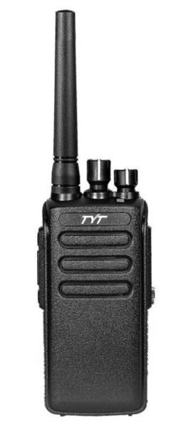 TYT MD-680 Digital Radio