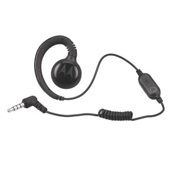 Bluetooth Business Wireless Swivel Earpiece Multipack (3)