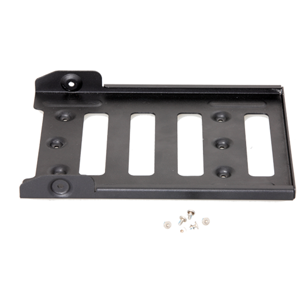 Hytera RD965 Battery Installation Bracket