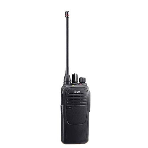 Refurbished Icom IC-F2000 UHF Hand Portable
