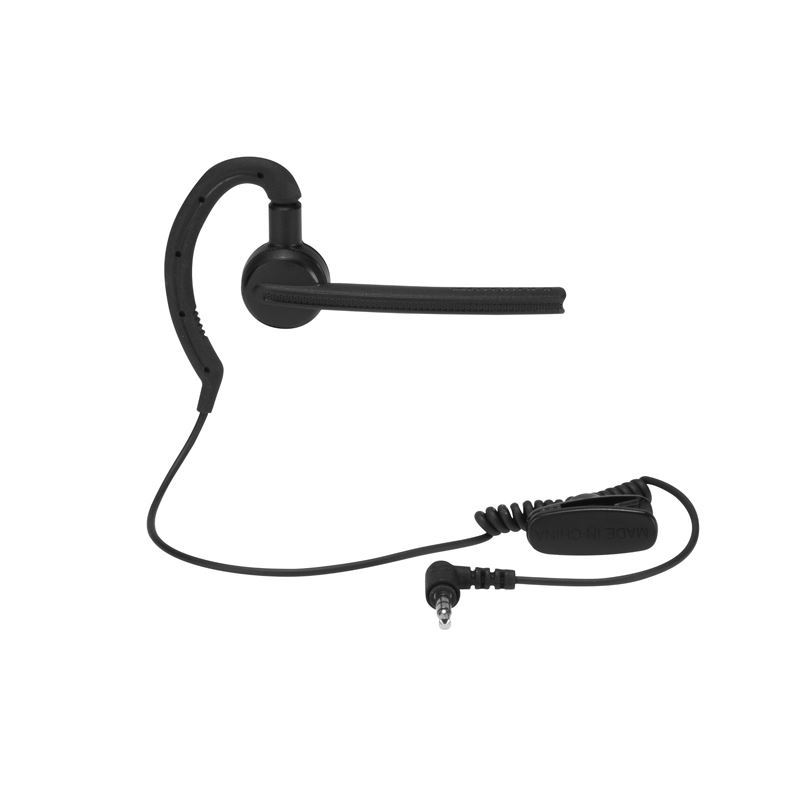 Bluetooth Business Wireless Earpiece Multipack (3)