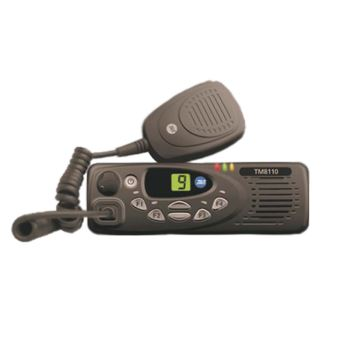 Tait TM8110 VHF Mobile Used