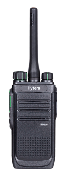 Hytera BD505 DMR Digital Hand Portable Radio