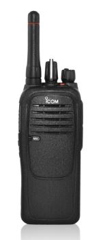 Icom IC-F1000 / IC-F2000 Analogue Hand Portable