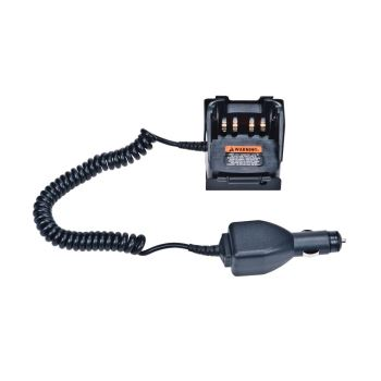 DP4000 Series MOTOTRBO Travel Charger