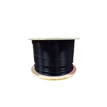 RG-58 Coaxial Cable - Price Per Metre