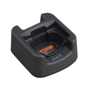 HYT TC-320 PMR446 Mcu Rapid Charger
