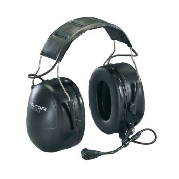 3M Peltor Flex Standard Headset With Headband