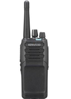 Kenwood NX-1300DE hand-portable two-way radio