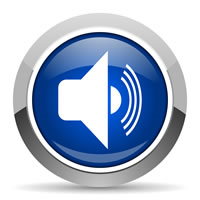 How Motorola's IMPRES Technology Improves Poor Audio